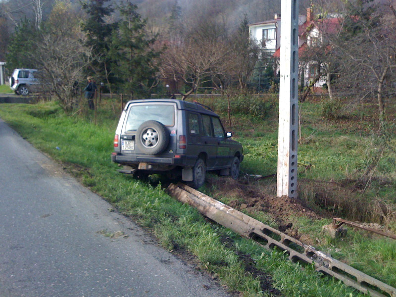 Pomoc Drogowa Euro Hol - 61