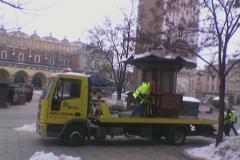Pomoc Drogowa Euro Hol - 16