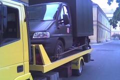 Pomoc Drogowa Euro Hol - 23