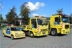 Pomoc Drogowa Euro Hol - 25