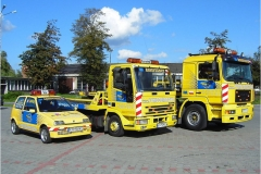 Pomoc Drogowa Euro Hol - 26