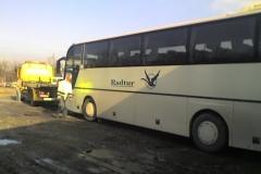 Pomoc Drogowa Euro Hol - 29