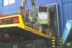 Pomoc Drogowa Euro Hol - 38