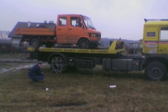 Pomoc Drogowa Euro Hol - 4