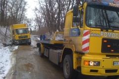 Pomoc Drogowa Euro Hol - 41