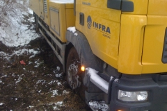 Pomoc Drogowa Euro Hol - 44