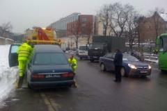 Pomoc Drogowa Euro Hol - 49