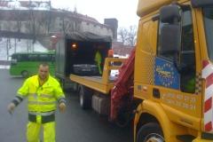 Pomoc Drogowa Euro Hol - 51