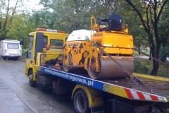 Pomoc Drogowa Euro Hol - 68