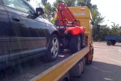 Pomoc Drogowa Euro Hol - 72