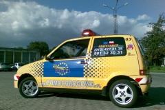 Pomoc Drogowa Euro Hol - 79