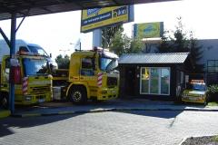 Pomoc Drogowa Euro Hol - 82
