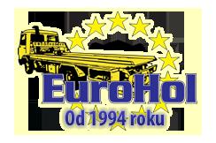 Eurohol