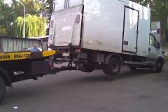 Pomoc Drogowa Euro Hol - 36
