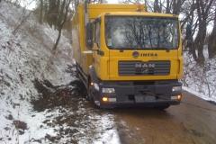Pomoc Drogowa Euro Hol - 43
