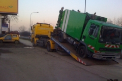 Pomoc Drogowa Euro Hol - 48