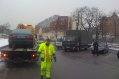 Pomoc Drogowa Euro Hol - 50