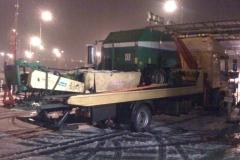 Pomoc Drogowa Euro Hol - 59