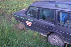 Pomoc Drogowa Euro Hol - 62