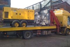 Pomoc Drogowa Euro Hol - 66