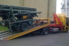 Pomoc Drogowa Euro Hol - 69