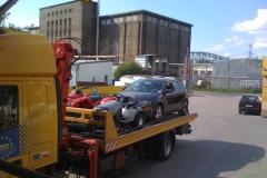 Pomoc Drogowa Euro Hol - 73