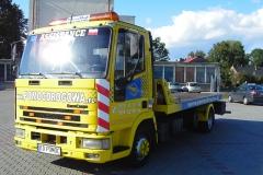 Pomoc Drogowa Euro Hol - 90